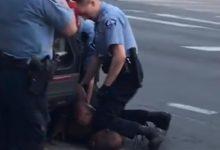 Photo of Vifahamu Vifo 11 vya watu weusi Marekani, Vilivyowahi kusababisha maandamano ya raia dhidi ya polisi
