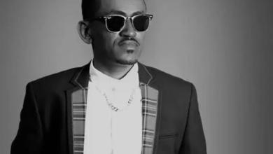 Photo of Maandamano yazuka Ethiopia baada ya mwanamuziki kuuawa kisa nyimbo za kisiasa