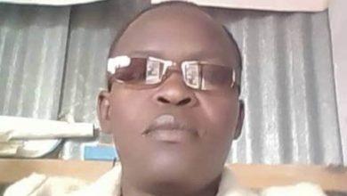 Photo of Kenya: Mwalimu aeleza alivyoamua kufanya kazi za ndani ili kujikimu na maisha baada ya Corona kutokea