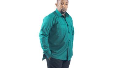 Photo of Babu Tale ashauriwa kutorudi nyuma ndoto ya Ubunge kumuenzi mke wake, Shammy