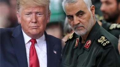 Photo of Shambulio la Marekani dhidi ya Jenerali wa Iran lilikiuka sheria za kimataifa – Wataalam wa UN