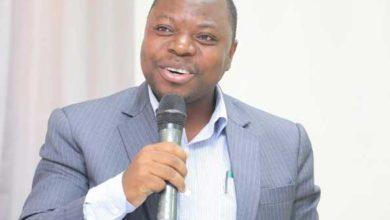 Photo of RC wa Mbeya Chalamila abadilisha gia angani, Sigombei tena maneno ya Rais yamenikolea