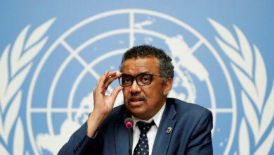 Photo of WHO: Janga la Corona ndio dharura kubwa zaidi ya kiafya kuwahi kutokea duniani