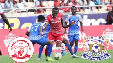 Photo of Simba SC vs Azam FC Robo fainali FA Cup, Ally Mayay auchambua mchezo huo (+Video)