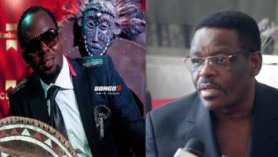 Photo of Mzee wa Upako: BongoMovie imelaaniwa na Mungu, hata wakiwekeza tsh bilioni 3 haitarudi (Video)