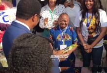 Photo of Shuhudia Waziri Mkuu alivyokutana na Pierre Liquid maonyesho ya Sabasaba, ampa zawadi hii (+Video)