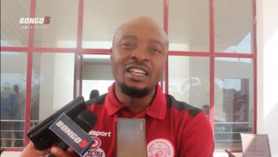 Photo of Tunautaka Ubingwa wa FA kama tulivofanya Ligi Kuu, atakayeshiriki Kimataifa tutampendekeza sisi -Mratibu wa Simba (+Video)