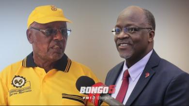 Photo of Mrema: Sisi TLP hatuna mabadala mwingine zaidi ya Magufuli, Tulikaa mara tatu na tulimwalika Polepole (+Video)