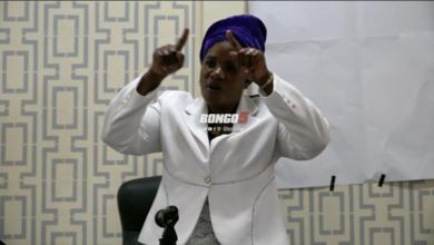 Photo of Usalama na Afya kwa wajasiriamali ni muhimu – DC Nyamagana (+Video)