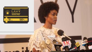 Photo of Flaviana Matata azindua product yake ya pedi , asilimia 10 kusaidia wanafunzi kupata pedi bure  (+Video)
