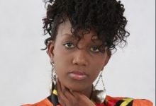 Photo of Zamaradi: Wazo la wasanii kupeleka bidhaa sabasaba la kwangu na lengo limefanikiwa kwa asilimia kubwa (+Video)