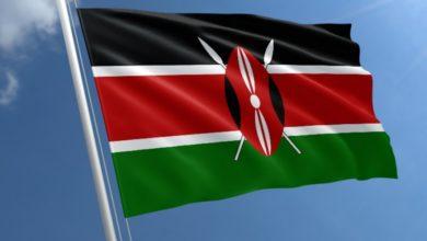 Photo of Kenya yatangaza idadi kubwa ya vifo vya Corona kwa siku
