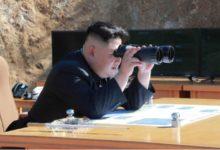 Photo of Kim Jong Un adai nchi yake imefanikiwa dhidi ya janga la Corona