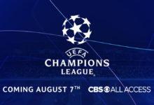 Photo of Ratiba ya UEFA yapangwa, Man City, Real Madrid Juventuvs vita mpya huku Chelsea, Bayern na Barcelona