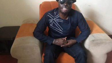 Photo of Dan Matakaya: Nilimwagiwa tindikali na mke wangu nikiwa nimelala (Tafadhali picha zilizopo zakuogofya)