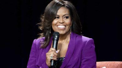 Photo of Michelle Obama: Nina tatizo la sonona (depression) sababu ya corona, ubaguzi wa rangi na unafiki wa utawala wa Trump
