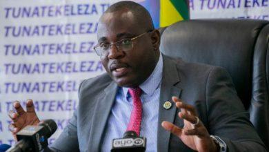Photo of Msemaji mkuu wa Serikali: Jarida la Forbes linaitaja Tanzania kuwa nchi ambayo uchumi wake umekua kwa wastani wa 6% hadi 7  (+Video)