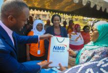 Photo of Benki ya NMB yanogesha Siku ya Kizimkazi Zanzibar!
