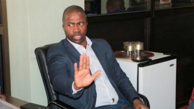 Photo of Senzo ajieleze, tumepokea kwa mshtuko uamuzi wake – Simba yatoa tamko