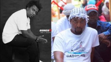 Photo of Mb Dogg afunguka A-Z matatizo ya kiafya yaliyomkuta kama Ommy Dimpoz, Shingo ilivimba sauti ikapotea (+Video)