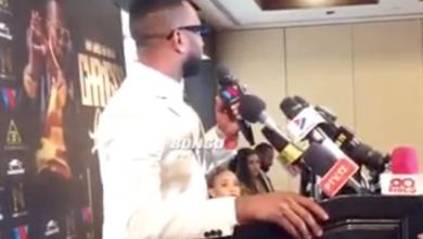 Photo of Romy Jons: Kwenye albamu yangu sijaangalia sana kuigiza pesa (Video)