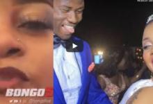 Photo of Shilole: Kurudiana na Uchebe ni sawa na kuendesha gari likiwa kwenye handbrake (Video)