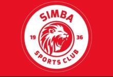 Photo of Logo mpya ya Simba SC yazinduliwa rasmi, Kaduguda adai Mnyama ana njaa