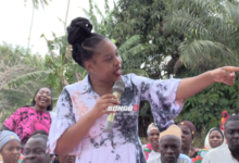 Photo of DC Jokate ageuka mbogo kijiji kugeuka kijiwe cha umbea na majungu (Video)