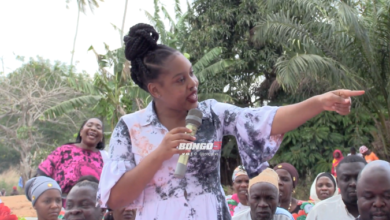 Photo of DC Jokate ageuka mbogo kijiji kugeuka kijiwe cha umbea na majungu (Video)
