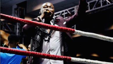 Photo of Chid Benz apanda Ulingoni, Bondia wake ampiga mtu mpaka ashindwa kuamka (+Video)