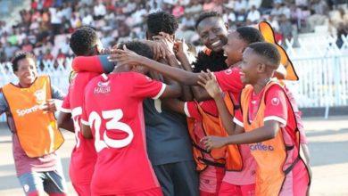 Photo of Mnyama amalizia na Ubingwa wa Ligi Kuu Wanawake, aungurumapo Simba mcheza nani ?