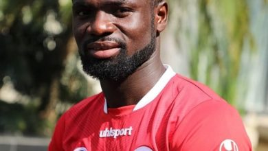 Photo of Jezi mpya Simba SC msimu 2020/21