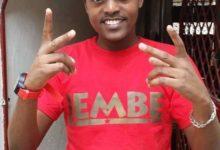 Photo of Kutana na Producer Emmy Dee Anayesifika Kwa Historia Ya Kuvumbua Vipaji Na Kuwafanya Mastaa Kenya!