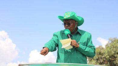 Photo of JPM: Ningeomba Jeshi la Polisi wakiendelea na uchunguzi, mkuu wa shule wamuachie ili wajue kulikuwa na ajali au uzembe  (+Video)