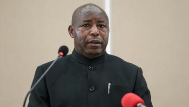Photo of Rais wa Burundi ataja sababu zilizomleta Tanzania kukutana na Rais Magufuli  (+Video)