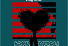 Photo of New Audio: Sawa – Lony Music