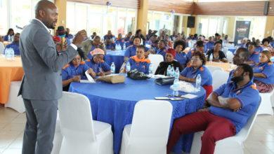 Photo of Mwongozo BoT wawanufaisha wanachama wa NMB Business Club