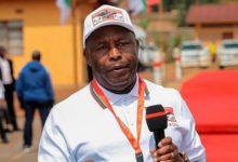 Photo of Rais wa Burundi amuombea Magufuli kura, Wewe ni kama baba yangu naamini utanilea kwenye uongozi  (+Video)
