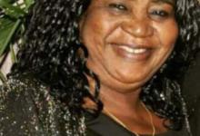 Photo of Producer P Funk Majani afiwa na mama yake, wasanii watoa salamu za rambirambi