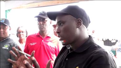 Photo of OSHA watakiwa kutoa mafunzo kwa wachimbaji madini wadogo (+Video)