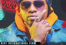Photo of Mashabiki wa muziki Kenya wapagawa na Kutajwa kwa Khaligraph Jone kwenye orodha ya Tuzo za BET kama Rapper bora 2020