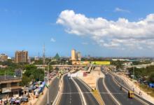Photo of Ubungo Interchange yaanza kufanya kazi, wananchi washangilia (Video)