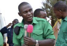 Photo of Polepole aelezea na kusikitishwa na kifo cha Mwenyekiti UVCCM mkoa wa Iringa  (+Video)