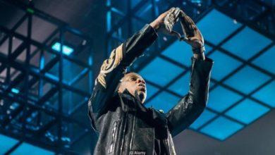 Photo of Chimbuko la Illuminati na dhana kuhusu nguvu zao (+Video)