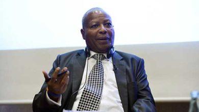 Photo of Balozi wa Tanzania Sweden Dr. Slaa, ataja vigezo vya kiongozi anayetakiwa kuongoza Tanzania  (+Video)