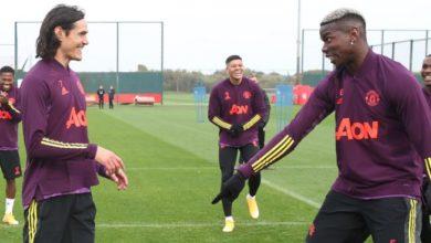 Photo of Klabu bingwa barani Ulaya UEFA rasmi leo, Man United dhidi ya PSG, Cavani, Maguire kutocheza Bruno nahodha