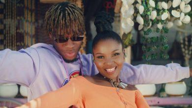 Photo of Zuchu katika ujio mpya wa kimataifa, aachia video na msanii wa Nigeria Joeboy 'Nobody' (+Video)