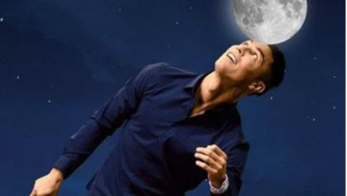 Photo of Ronaldo avunja masharti Italia, Rais Juve awataka Mawaziri hawa kujibu