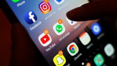 Photo of WhatsApp: Sasa unaweza kutuma ujumbe na kuweza kuufuta ndani ya siku 7  (+ Video)