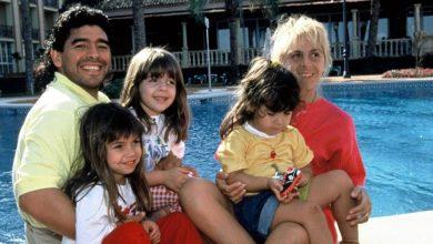 Photo of Matukio makubwa ya Maradona ndani na nje ya uwanja